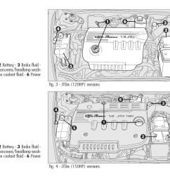 alfa romeo engine diagram wiring diagram loc alfa romeo 159 engine diagram alfa romeo 147 engine [ 1352 x 950 Pixel ]