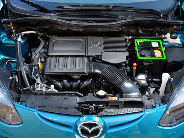 Toyota Rav4 Electrical Wiring Diagram On New Holland Fuse Box Diagram