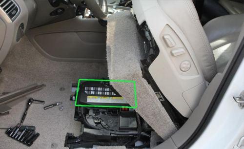 small resolution of mercedes sprinter van battery location dodge journey fuse box diagram 2011 dodge journey fuse diagram