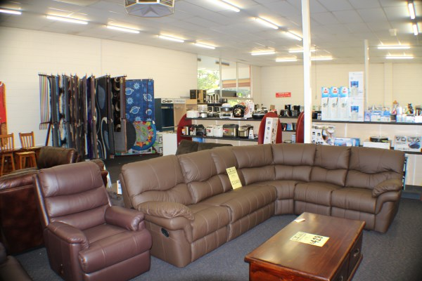 Advanced Business Marketing Furniture Amp Electrical Store