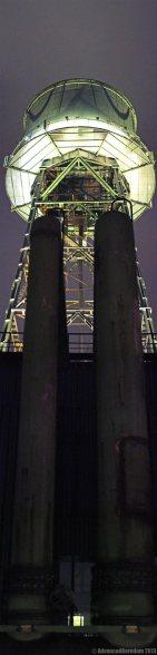 Overlord_Wasserturm