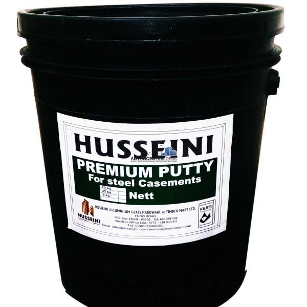Husseini Premium putty