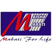 Maisha Mabati