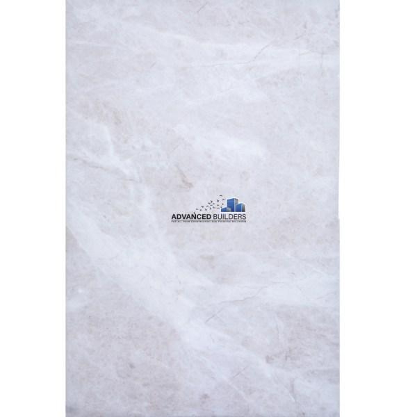 AA2030LH111 Ceramic Tile 20x30