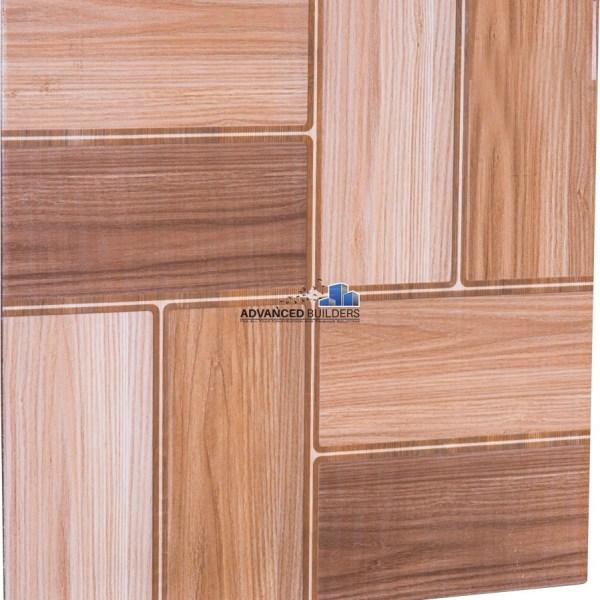 AA3030LH107 Ceramic Floor Tiles 300 x 300 mm