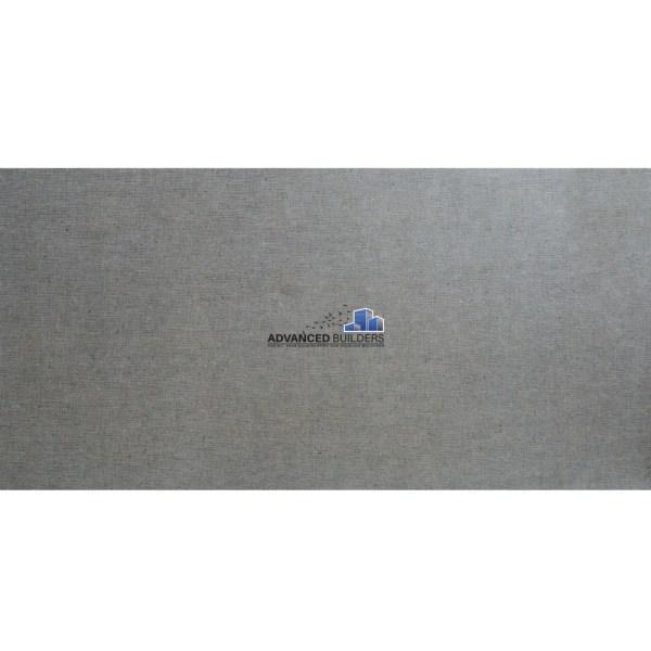 AC3060FEM01 Fement Grey M Matt Granito Tile 300x600mm