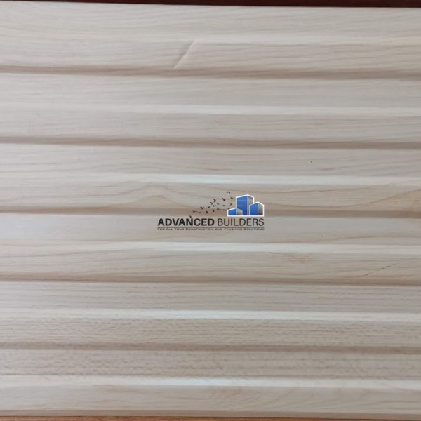 PVC Ceiling Heavy 10 inches 7023