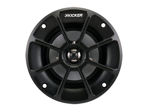 Kicker 40PS44