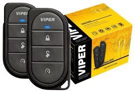 VIPER 4105VD