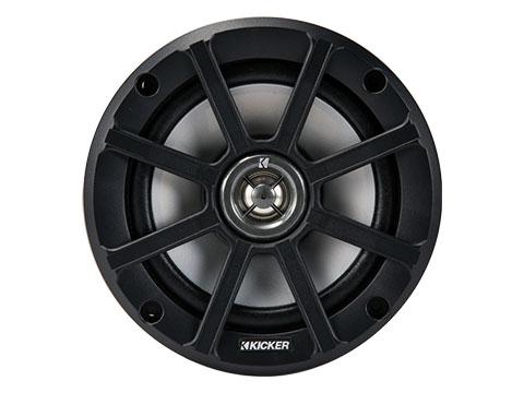 Kicker 42PSC652