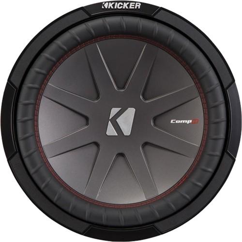 Kicker 43CWR124