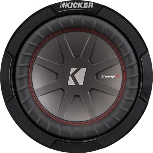 Kicker 43CWR84