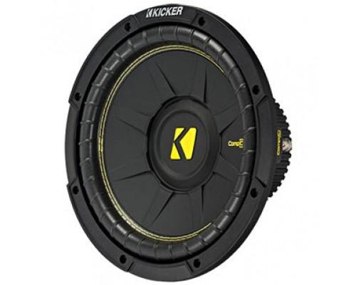 Kicker 44CWCS104
