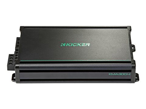 Kicker 45KMA3004
