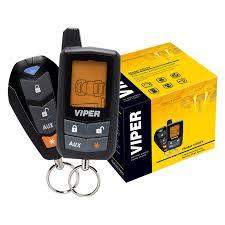 VIPER 5305V