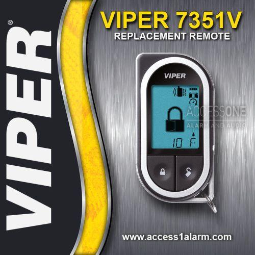VIPER 7351V