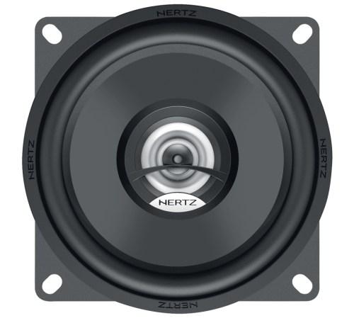 Hertz DCX100.3