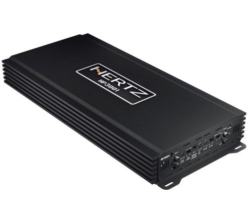 Hertz HP3001