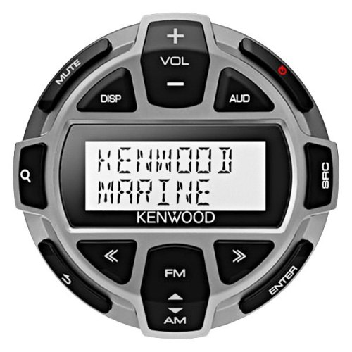 KENWOOD KCA-RC55MR