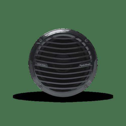 Rockford Fosgate RM18D4