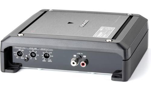 KENWOOD EXCELON X501-1