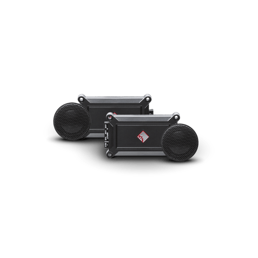 Rockford Fosgate P1T-S