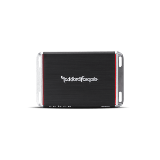 Rockford Fosgate PBR300X1
