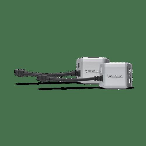 Rockford Fosgate PM100X1K
