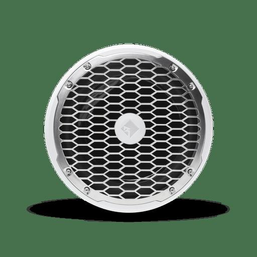 Rockford Fosgate PM212S4