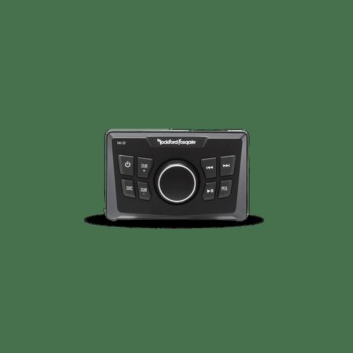 Rockford Fosgate PMX-0R