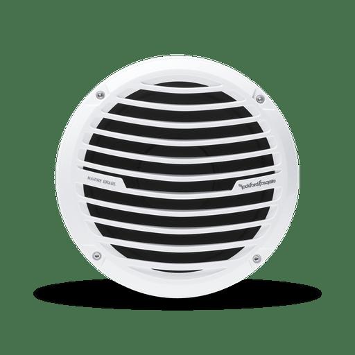 Rockford Fosgate RM110D4