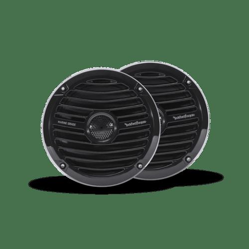 Rockford Fosgate RM1652B