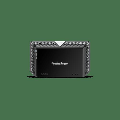Rockford Fosgate T1000-1BDCP