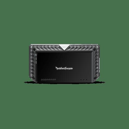 Rockford Fosgate T1000-4AD