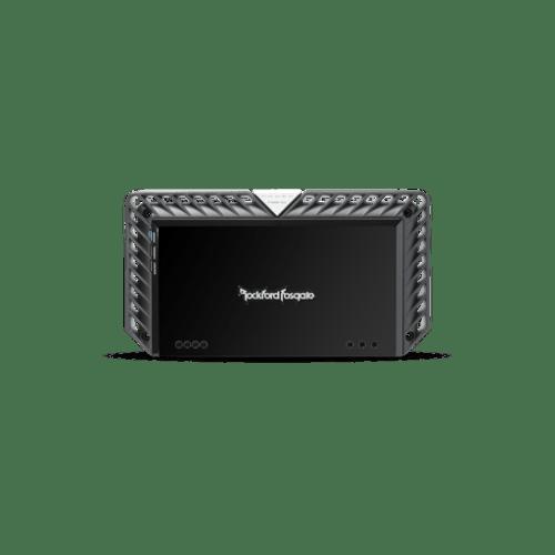 Rockford Fosgate T1500-1BDCP