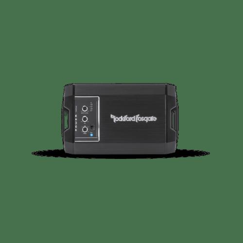 Rockford Fosgate T400X2AD