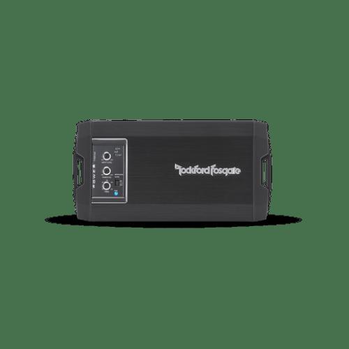 Rockford Fosgate T750X1BD