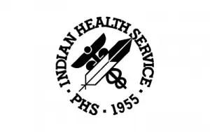 Home Health Care : Advanced Clinical Associates in Arizona