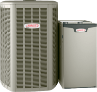 Heating & Air Conditioning Installation: Cheyenne ...