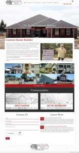website design niceville