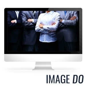 clear and crisp image for your website
