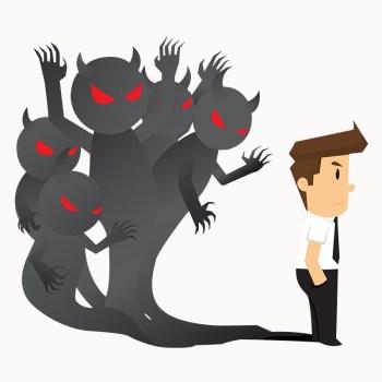 halloween post about blackhat search engine optimization tactics