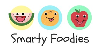 Smarty Foodies for Kids
