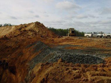 Talbot Environmental Project DSC06577