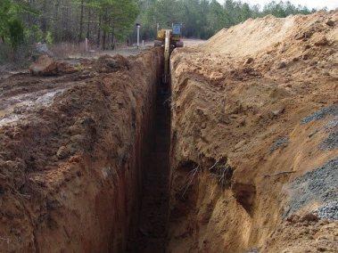 Talbot Environmental Project DSC06579
