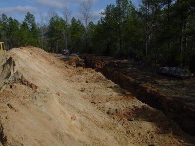 Talbot Environmental Project DSC06590