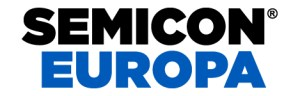 Come and Meet Us at Semicon Europa 2018