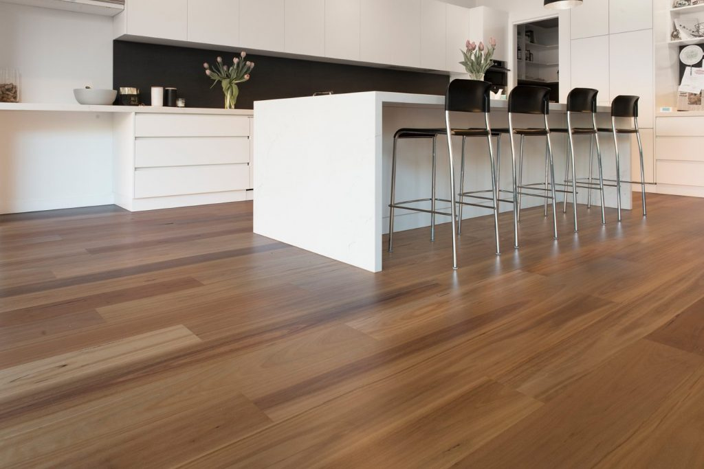 Advanced Flooring and Kitchens of SWFL  Affordable Luxury