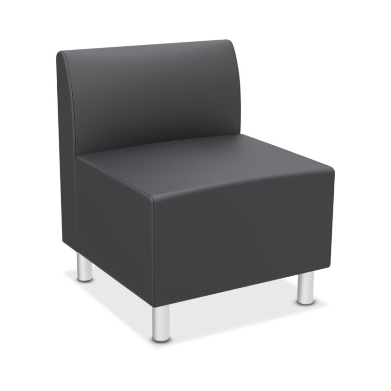 HON Greet Lounge Chair