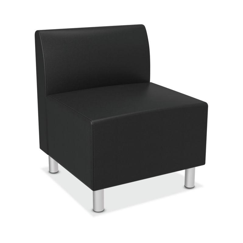HON Greet Lounge Chair